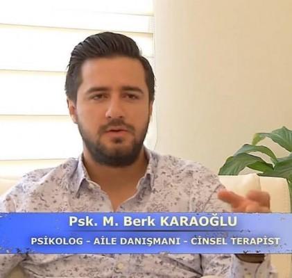 İzmir Alsancak Psikolog